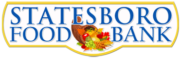 Statesboro Food Bank